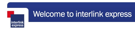 Interlink Express Company
