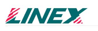 Linex Courier Company