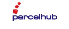 Parcelhub company