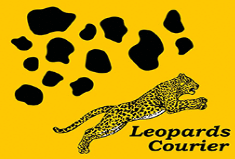 Leopards Courier Company