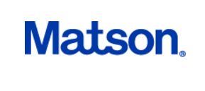 Matson container company