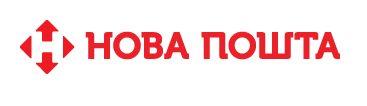 Nova Poshta Tracking international and domestic