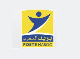 Poste Maroc tracking
