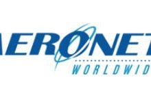 aeronet worldwide logistics company