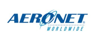 aeronet worldwide logistics company