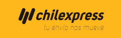Chilexpress shipment tracking