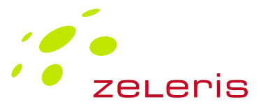 zeleris transport tracking