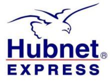 Hubnet Express