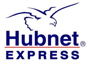 Hubnet Express Courier company