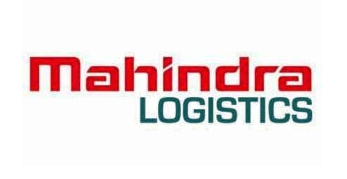 Mahindra logistics company