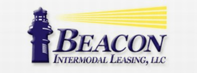 Beacon Intermodal Leasing container tracking