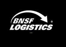 bnf logistics online tracking