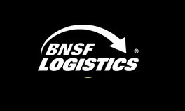 bnf logistics online tracking