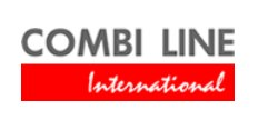 Combi Line International container tracking