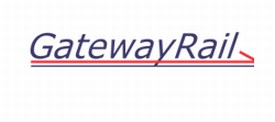 Gateway Rail container limited tracking