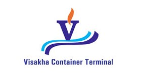 VCTPL container terminal