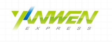 Yanwen Express Shipment tracking