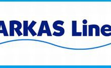 ARKAS - Container tracking - The Shipping and Transport company